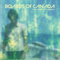 Boards Of Canada -- The Campfire Headphase LP
