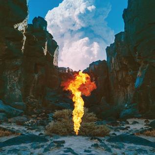 Bonobo – Migration LP