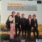 "Byrds - You Movin' / Boston 7"""