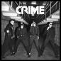 "Crime -- Crime 7"" box set"