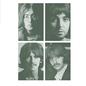 Beatles – The Beatles and Esher Demos LP box set