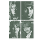 Beatles - (The White Album) The Beatles And Esher Demos LP deluxe