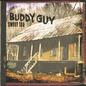 Buddy Guy -- Sweet Tea LP