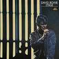 David Bowie -- Stage LP