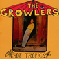 Growlers - Hot Tropics 10''
