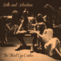 Belle And Sebastian - The Third Eye Centre LP with download