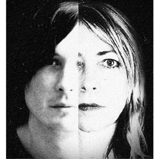 Body/Head - Coming Apart LP