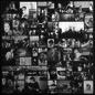 Dandy Warhols -- Thirteen Tales From Urban Bohemia LP clear vinyl
