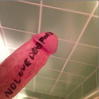 Death Grips – No Love Deep Web LP