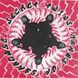 Deadbeat Beat / Secret Twins -- Last Week / Hands Up Syracuse 7''
