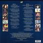 Bob Marley & the Wailers – Legend: The Best of Bob Marley & the Wailers LP