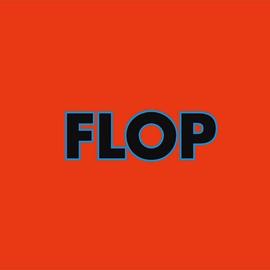 Holger Czukay - Hit / Flop 10''