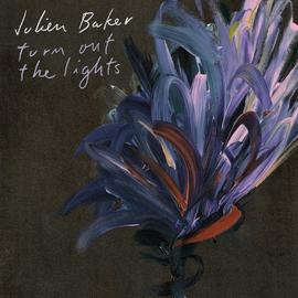 Julien Baker -- Turn Out The Lights LP