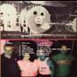 Amps – Pacer LP