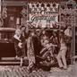 Alice Cooper -- Alice Cooper's Greatest Hits LP silver vinyl