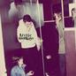 Arctic Monkeys – Humbug LP