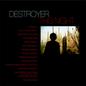 Destroyer -- This Night LP