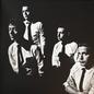Arctic Monkeys – AM LP