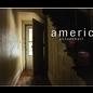 American Football - American Football 2 LP