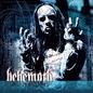 Behemoth -- Thelema.6 LP
