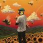 Tyler, The Creator – Scum Fuck Flower Boy LP