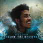 Blu & Exile -- Below The Heavens LP with 7''