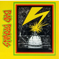 Bad Brains -- Bad Brains LP with download