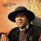 Billy Davis - Billy Davis LP chestnut brown vinyl
