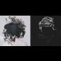 Björk (Bjork)  – Medúlla (Medulla) LP
