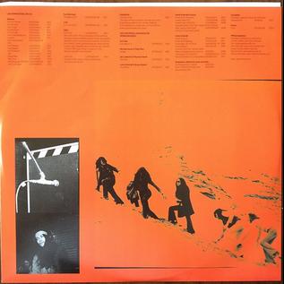 Can – Tago Mago LP
