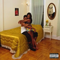 Blood Orange - Freetown Sound LP