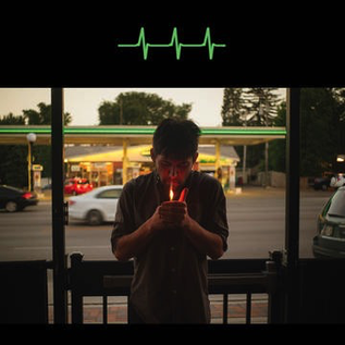 Conor Oberst - Tachycardia / Afterthought 7''