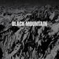 Black Mountain ‎– Black Mountain LP deluxe edition