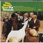 Beach Boys – Pet Sounds LP