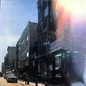 Beastie Boys -- Paul's Boutique LP
