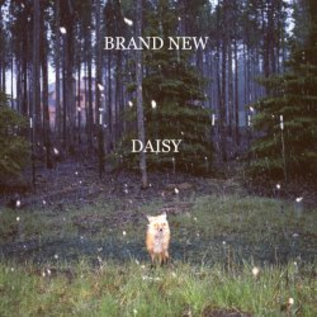 Brand New -- Daisy LP