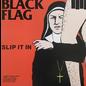Black Flag – Slip It In LP