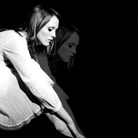 KAREN ELSON - MILK & HONEY 7''