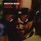 Brenton Wood -- Oogum Boogum LP