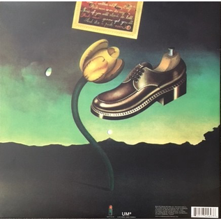 Nick Drake ‎– Pink Moon LP