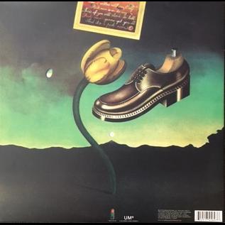 Nick Drake – Pink Moon LP