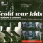 Cold War Kids -- Robbers & Cowards LP
