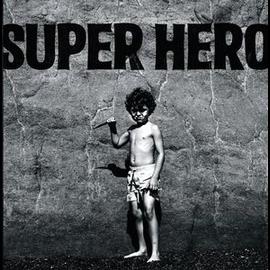 FAITH NO MORE - SUPERHERO 7''