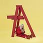 Billie Eilish – Dont Smile At Me LP red vinyl