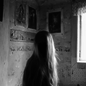 Anna Von Hausswolff -- The Miraculous LP