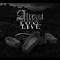 Atreyu -- Long Live LP