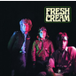 CREAM - FRESH CREAM LP