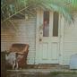 Crosby Stills & Nash -- Crosby Stills & Nash LP