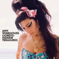 Amy Winehouse -- Lioness: Hidden Treasures LP