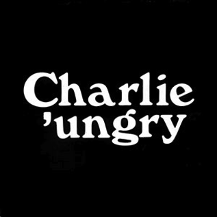 Charlie 'ungry - Who Is My Killer? 7''